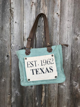 Load image into Gallery viewer, Myra Small Texas Bag