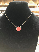 Load image into Gallery viewer, Necklaces