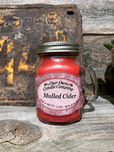 Load image into Gallery viewer, Our Own Candle Company