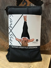 Load image into Gallery viewer, Athletic Leggings