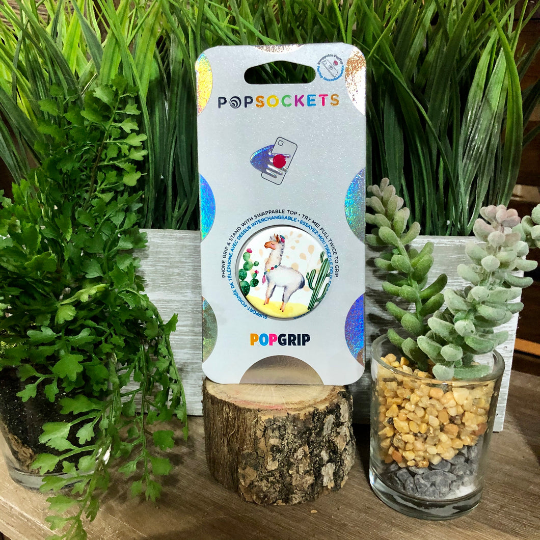 Popsockets Phone Grips