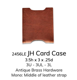 JH Travel Accessories