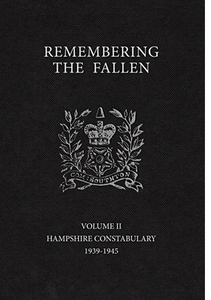 REMEMBERING THE FALLEN: VOL II