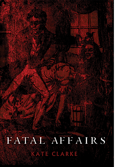 FATAL AFFAIRS