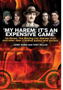 'My Harem: It's An Expensive Game'