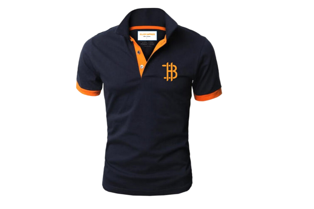 Polo Shirt (Local Delivery Only)