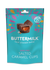 Buttermilk | Dairy Free Caramel Cup Pouch