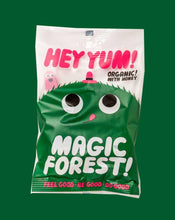 Load image into Gallery viewer, Hey Yum! | Magic Forrest Organic Candy