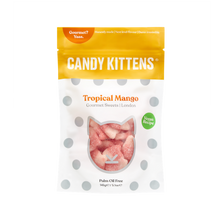Load image into Gallery viewer, Candy Kittens | Tropical Mango