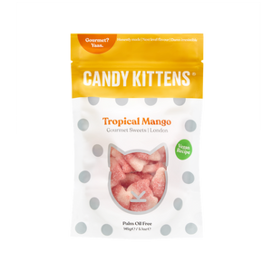 Candy Kittens | Tropical Mango