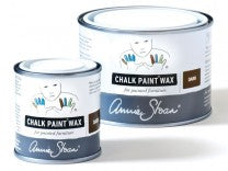 Chalk Paint Wax - DARK