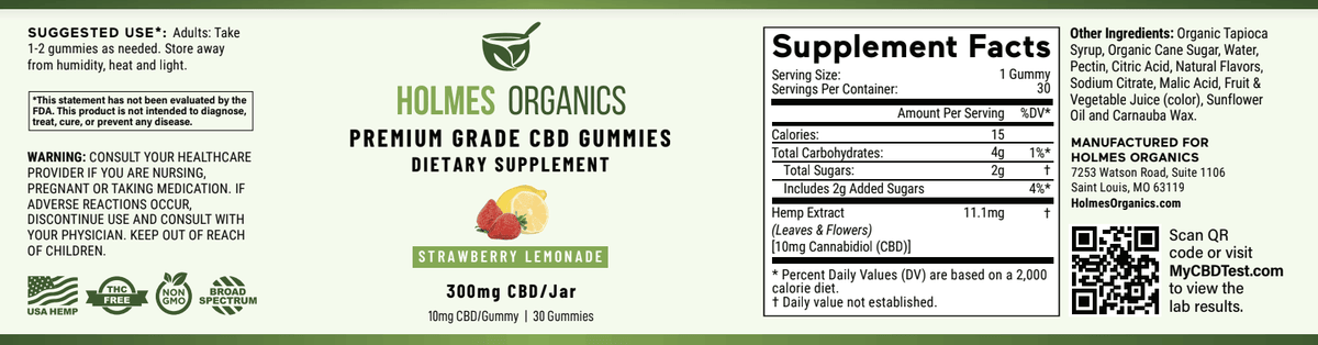 https://cdn.shopify.com/s/files/1/0428/4661/7763/products/gummy_label_1200x.png