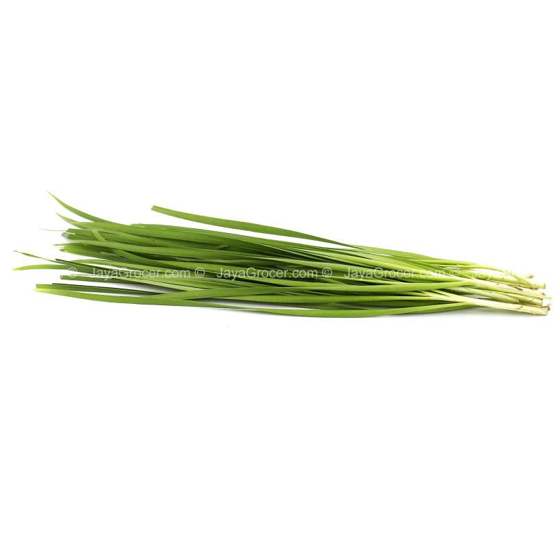Kuchai (Garlic Chives) 100g