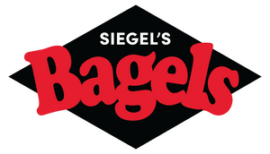 Siegel's Bagels