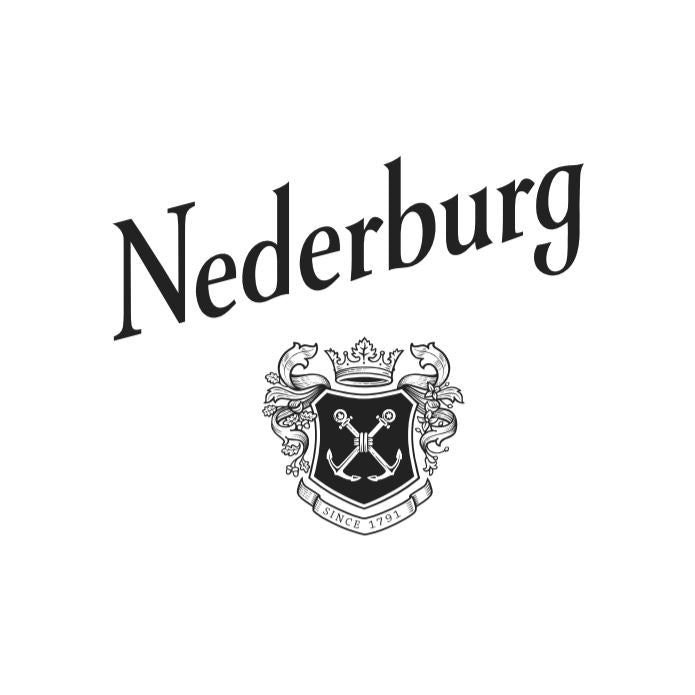 Nederburg Gift Card - Wine