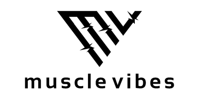 The beginning of musclevibes