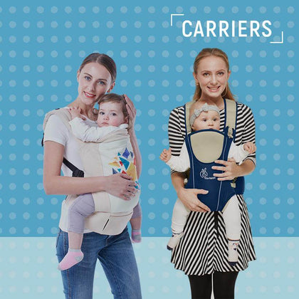 r for rabbit baby carriers