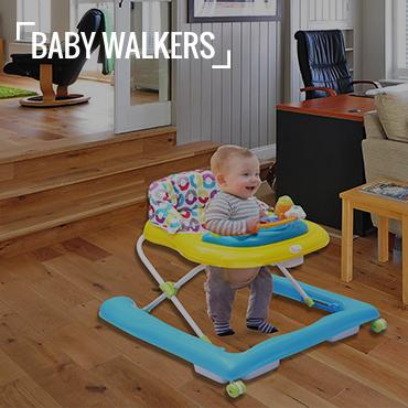 r for rabbit baby walkers