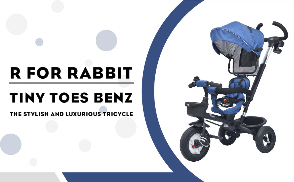 Tricycle for Babies, Baby Tricycle, Kids Tricycle, Baby Cycle.