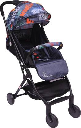 Pocket Stroller Lite – Perfect For Travelling