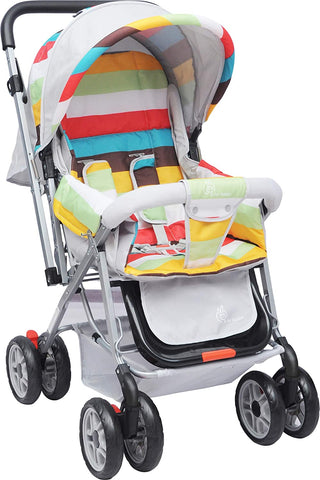 Lollipop Lite Baby Stroller - Easy On pocket