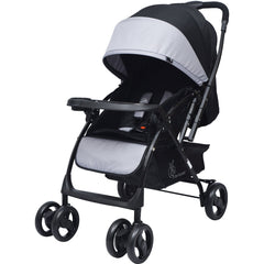 R for Rabbit Cuppy Cake Grand Baby Stroller