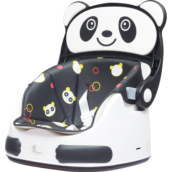 R For Rabbit Candy Crush The Super Cute Booster Chair