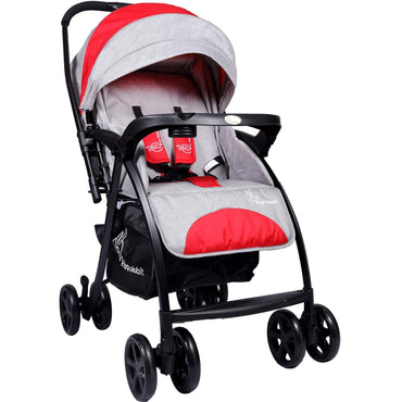R for Rabbit Sugar Pop Stroller & Pram for Baby from 0 to 3 Years