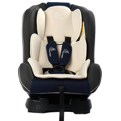 R for Rabbit Jack N Jill – Convertible Baby Car Seat