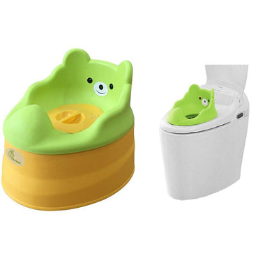 Baby Potty Seats Kids Toilet Training Potty Seats Online
