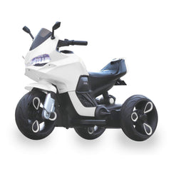 R for Rabbit Xtreme Smart and Dynamic Electric Bike| Battery Operated|Ride On for Kids