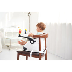 Super Cute Booster Chair for babies