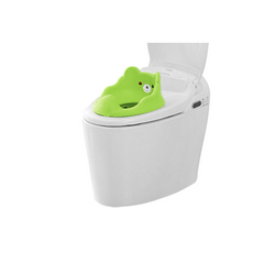 R for Rabbit Tiny Tots – Adaptable Potty Training Seat
