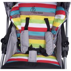 R for Rabbit Chocolate Ride Travel System , Travel System - R for Rabbit, R for Rabbit - The Amazing Baby Company - 8