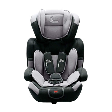 R for Rabbit Jumping Jack Grand - Baby Car Seat for Group 1 2 and 3