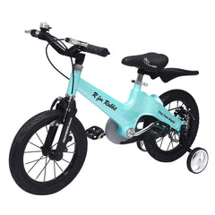 R for Rabbit Tiny Toes Rapid Plug and Play Kids Bicycle 14 inch/T  for 3 to 5 years