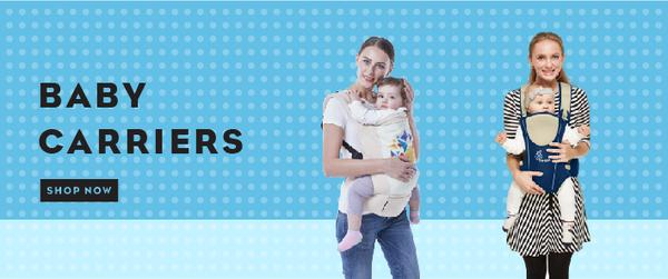 Buy carrier for new born babies