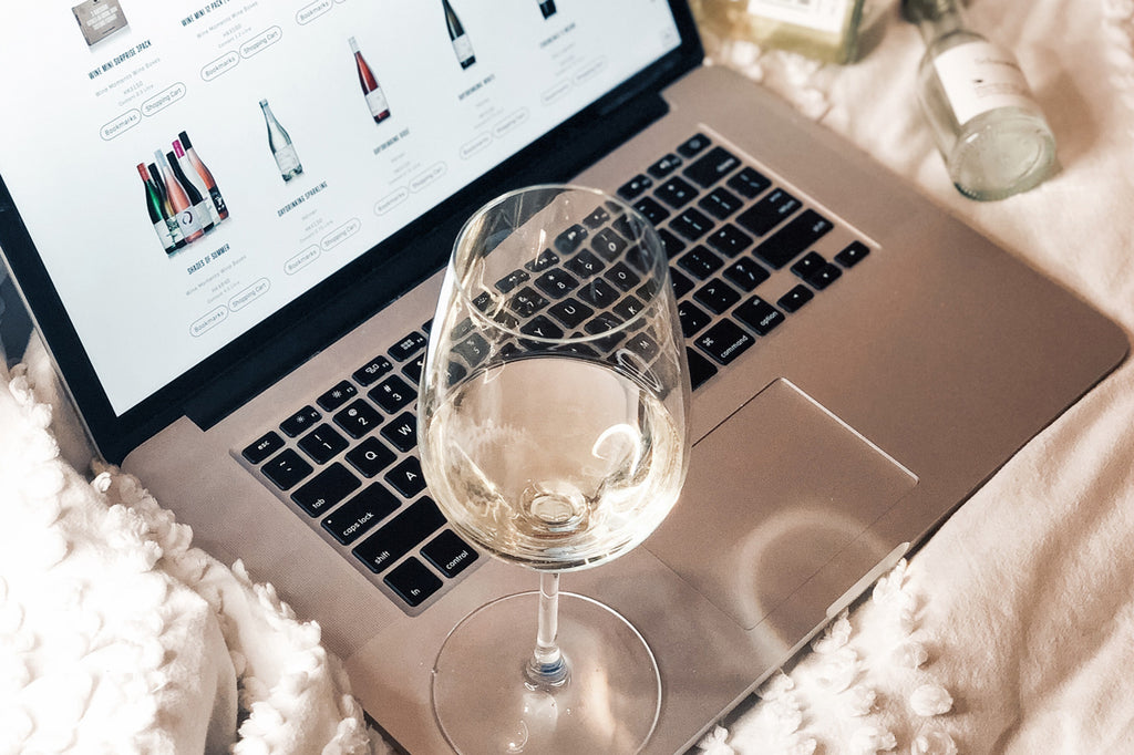 Guide For How To Pick A Winning Wine   WM Blog