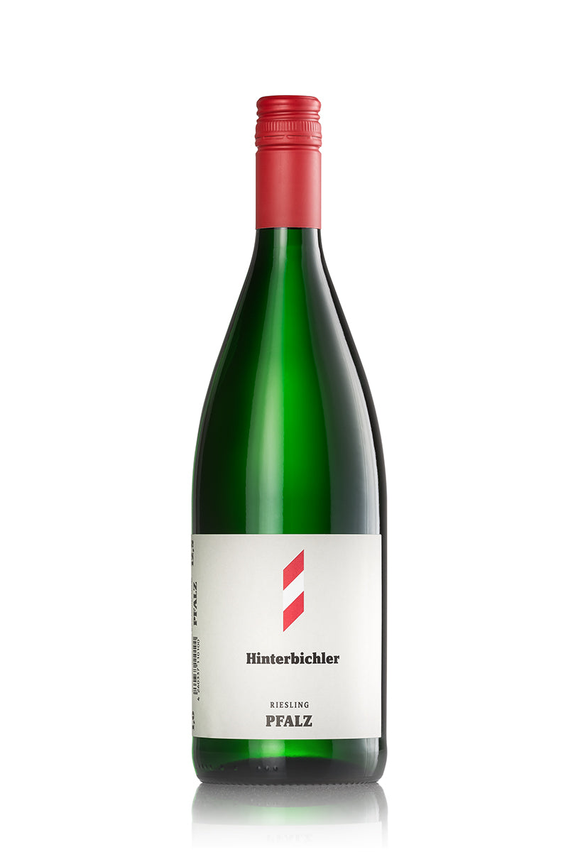 Litre Riesling
