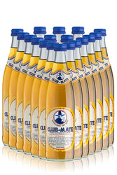 Club Mate 20 Pack