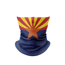 Arizona Face & Neck Gaiter
