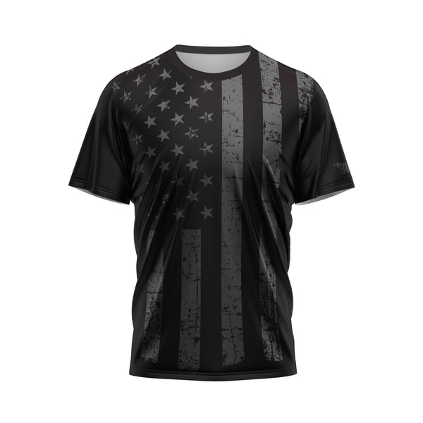 Dark Flag Performance Shirt