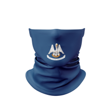 Louisiana Face & Neck Gaiter