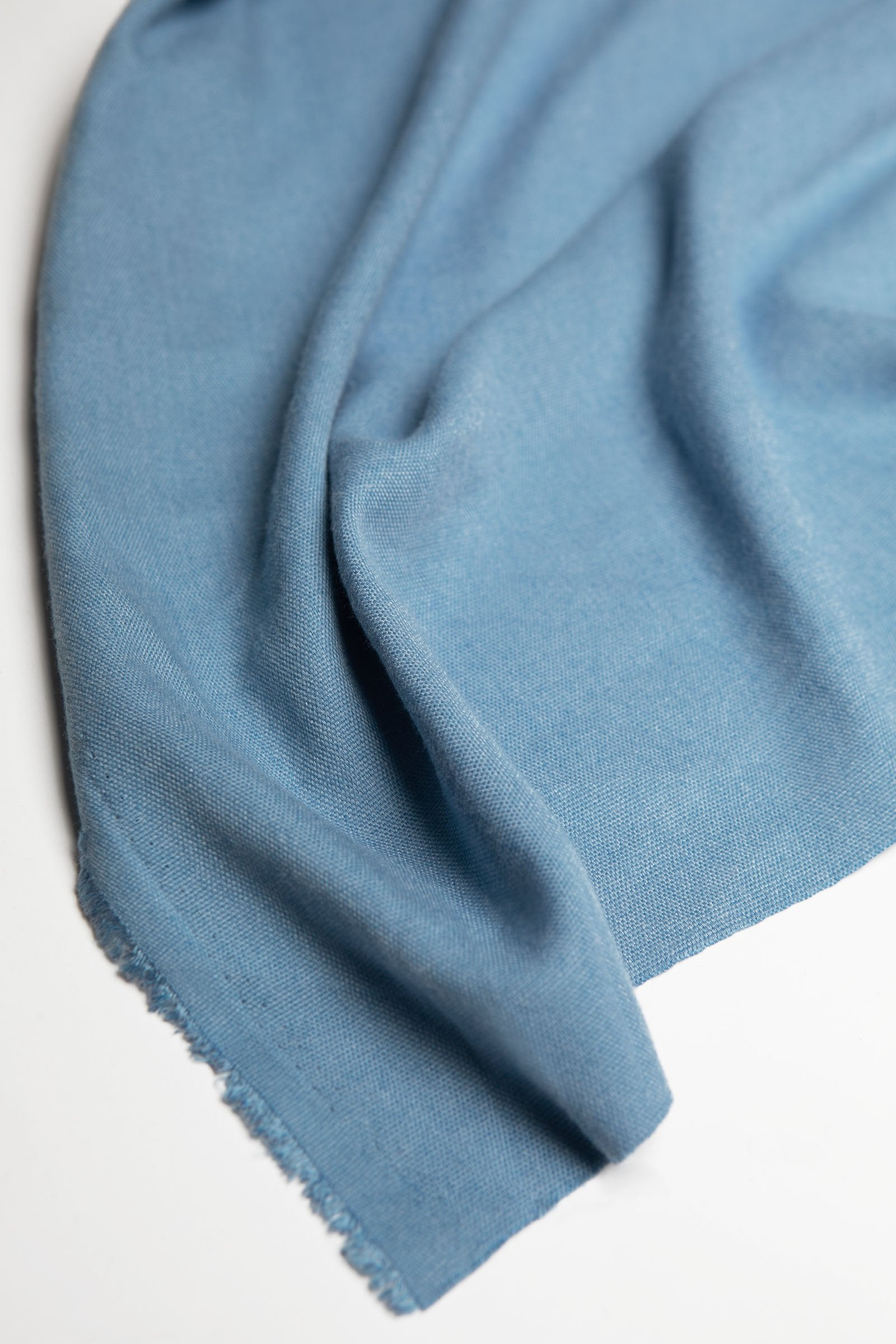 Starbust Chambray