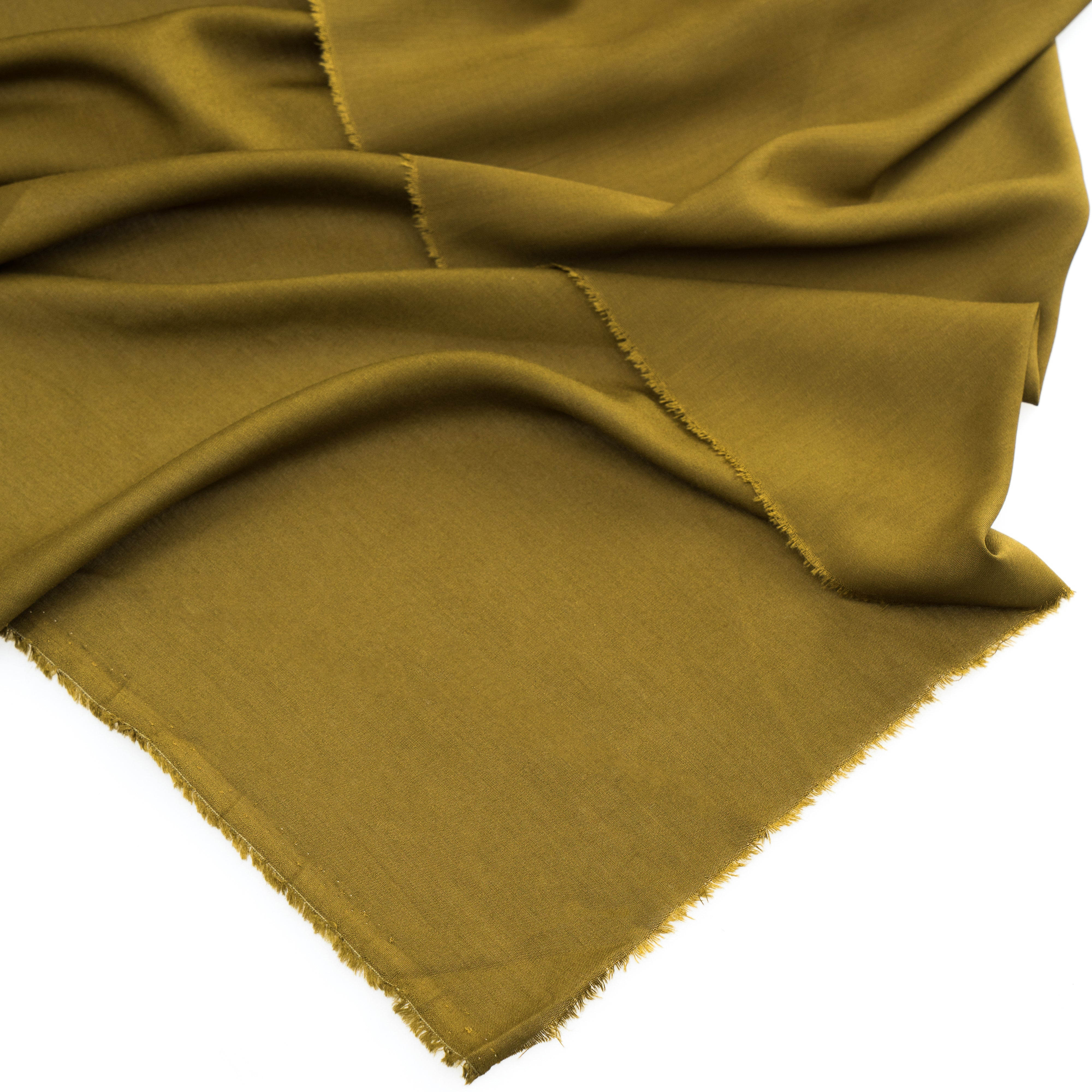 Rayon Viscose Voile