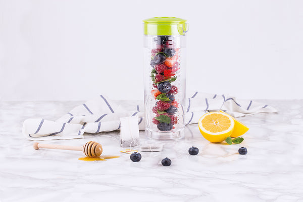 Amuse Tritan Water Infuser