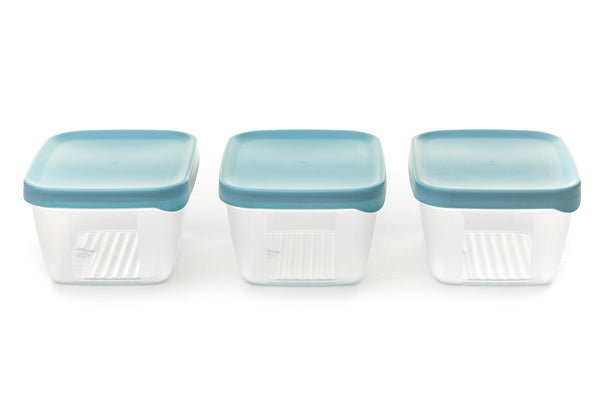 Optifridge Storage Canister (set of 3)