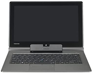 Toshiba Touch screen Laptop, Perfect for Student
