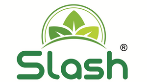 Slash Care