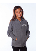 Load image into Gallery viewer, Teen Hoodie!